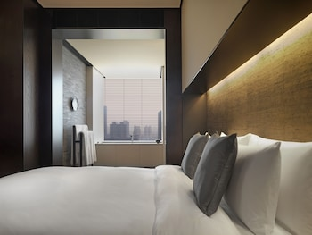 The Puli Hotel And Spa - Guestroom  - #0