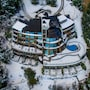 Sol Arrayan Hotel & Spa photo 30/36
