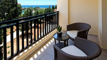 Freij Resort - Balcony  - #0