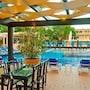 Hotel Balaia Mar photo 38/41