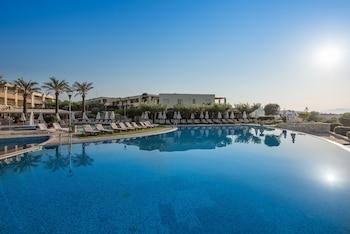 Cretan Dream Royal Hotel