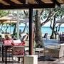 Phi Phi Island Village Beach Resort photo 22/41