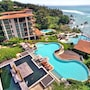 ShaSa Resort & Residences, Koh Samui photo 27/41