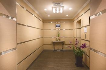 Astera Sathorn Hotel - Hotel Interior  - #0