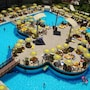 Alaiye Resort & Spa Hotel - All Inclusive photo 31/41