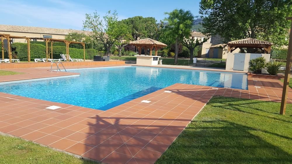 Hotel Mercure Aix en Provence Sainte Victoire