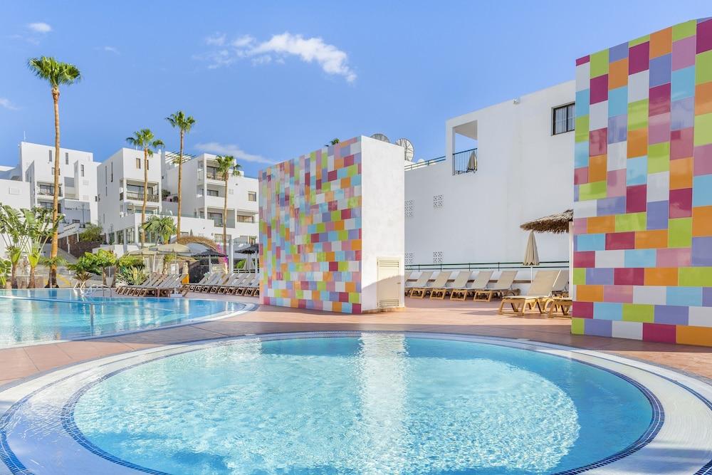 Sunset Bay Club by Diamond Resorts