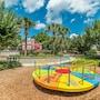 Windsor Hills Resort by Global Resort Homes photo 5/41