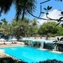 Nyali Sun Africa Beach Hotel & Spa photo 30/41