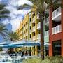 Renaissance Curacao Resort & Casino photo 16/41