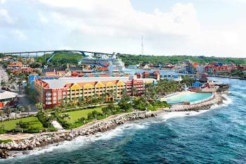 Renaissance Curacao Resort & Casino