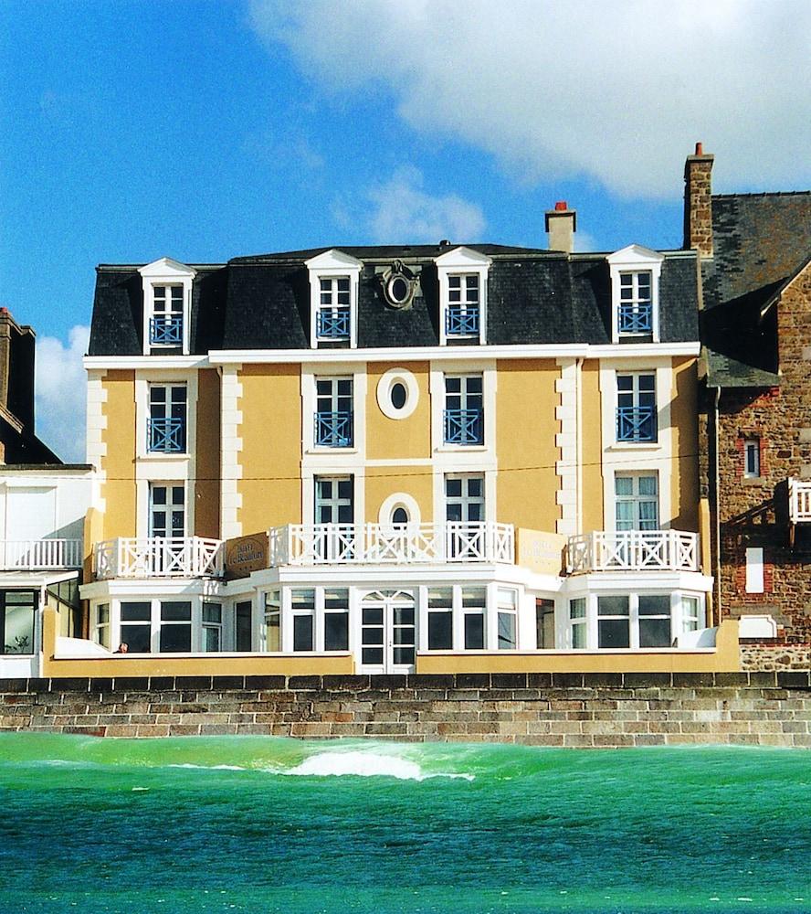 Hôtel Beaufort