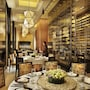 Four Seasons Hotel Macao at Cotai Strip photo 39/41