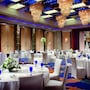 The Ritz-Carlton, Shenzhen photo 4/41