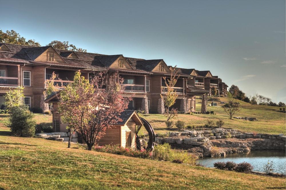 Lodges at Timber Ridge By Welk Resorts