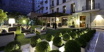 Photo for Hotel Unico Madrid in Madrid