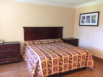 Hyland Motel Van Nuys