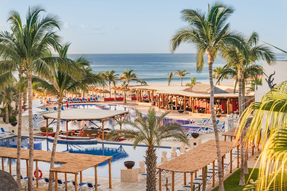 Royal Decameron Los Cabos All Inclusive Resort