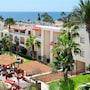 Royal Decameron Los Cabos All Inclusive Resort photo 1/41