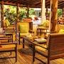 Matangi Private Island Resort photo 18/41