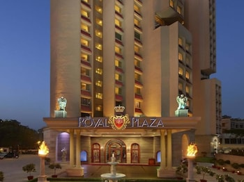 Photo for Hotel The Royal Plaza in New Delhi