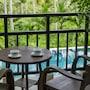 Kirikayan Luxury Pool Villas & Suite photo 27/41