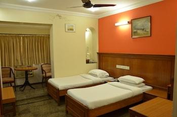 Hotel Park View - Guestroom  - #0