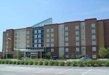 Hyatt Place Dallas Garland Richardson