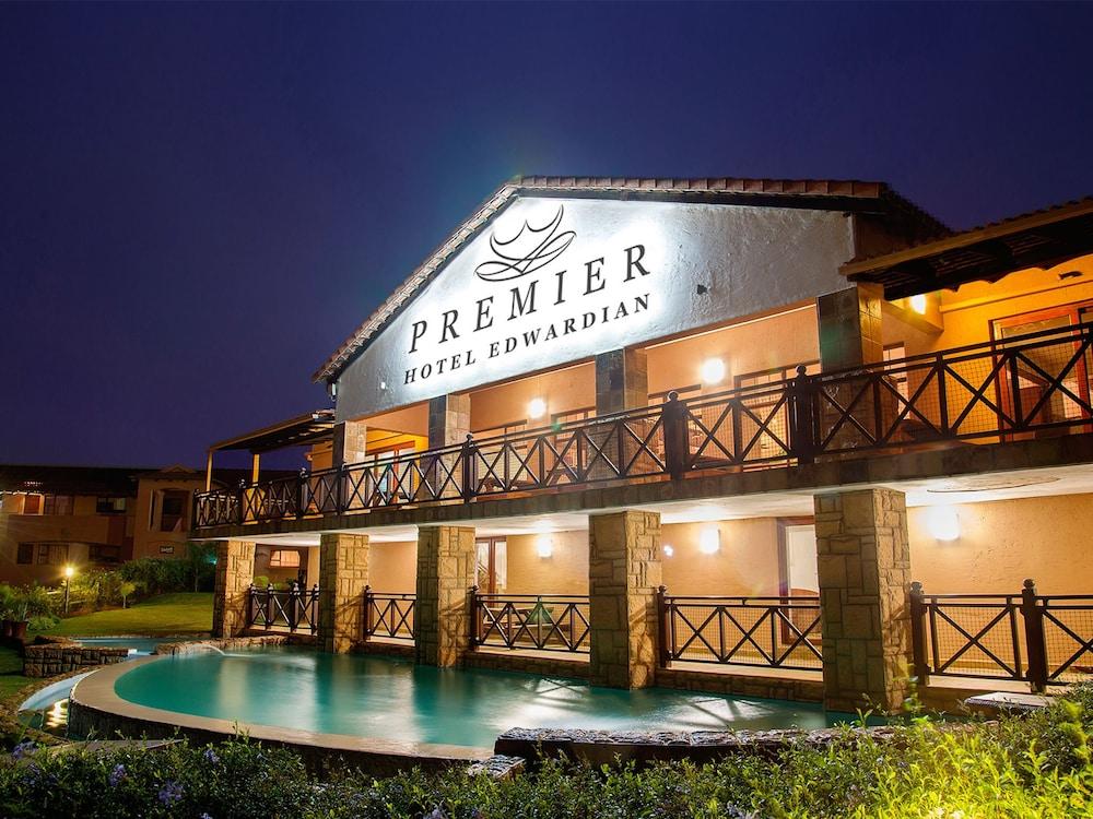 Premier Splendid Inn Port Edward