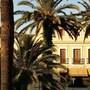 Balneario de Archena - Hotel Termas photo 25/30