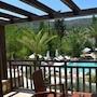 Ayii Anargyri Natural Healing Spa Resort photo 11/41