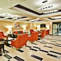 Holiday Inn Express Hotel & Suites Crawfordsville photo 22/28