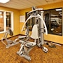 Holiday Inn Express Hotel & Suites Crawfordsville photo 19/28