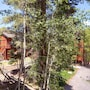 Antlers Lodge By Wyndham Vacation Rentals photo 5/17