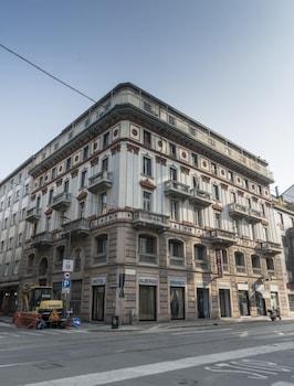 Hotel Brianza - Street View  - #0