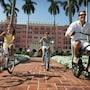 Boca Beach Club, A Waldorf Astoria Resort photo 31/41