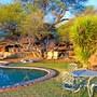 Camelthorn Kalahari Lodge photo 24/29