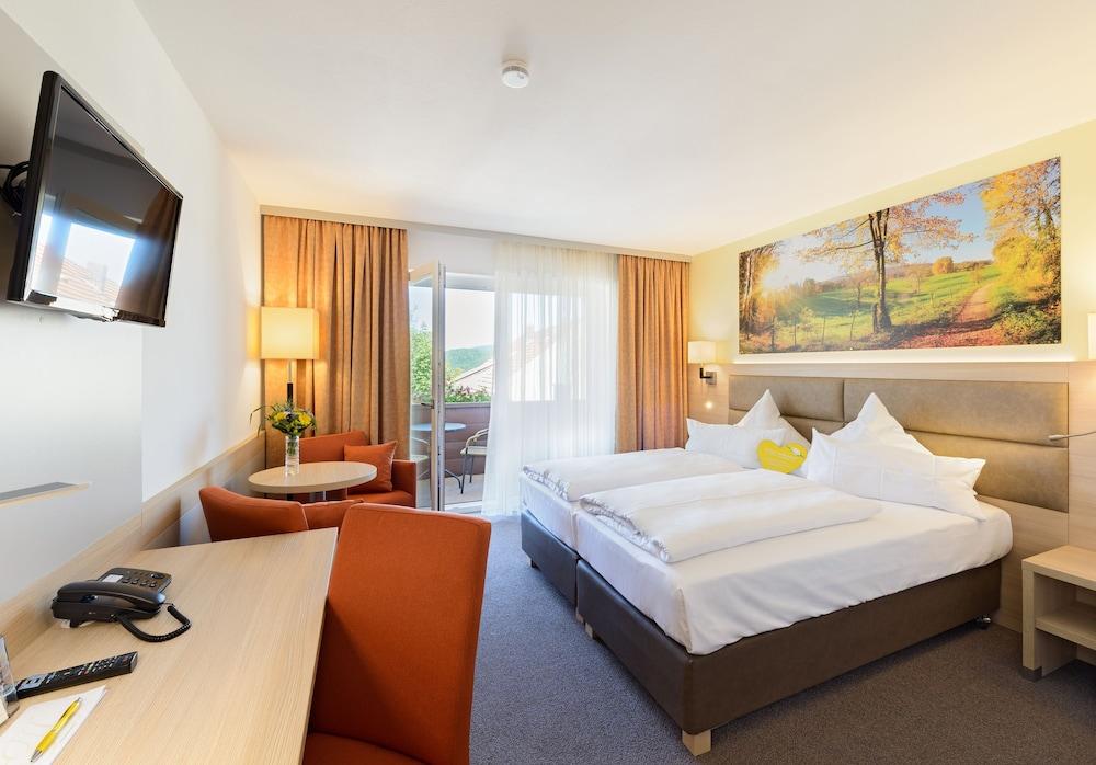 Best Western Hotel Antoniushof - Adults only