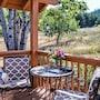 Carson Ridge Luxury Cabins photo 18/41