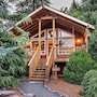 Carson Ridge Luxury Cabins photo 27/41