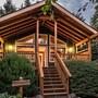 Carson Ridge Luxury Cabins photo 9/41