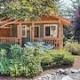 Carson Ridge Luxury Cabins photo 38/41