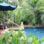 Seaview Resort Khao Lak photo 11/41