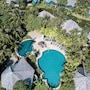 Peace Laguna Resort & Spa photo 4/41