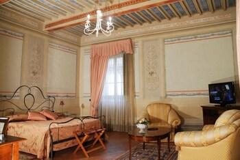 Photo for Palazzo Magi in Sansepolcro