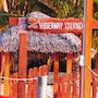 Hideaway Island Resort photo 41/41