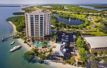 Lovers Key Resort by Check In Vacation Rentals (333508) photo