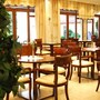 Veria Hotel photo 9/26