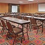 Holiday Inn Express Troutville photo 17/24