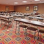 Holiday Inn Express Troutville photo 18/24